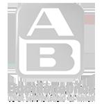 ab-final